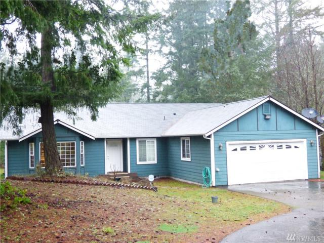 214 195th Ave SW, Lakebay, WA 98349 (#1398657) :: Homes on the Sound