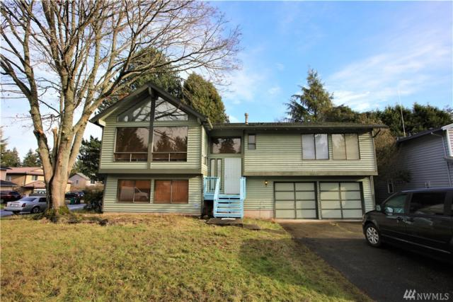 33924 28 Place SW, Federal Way, WA 98023 (#1398660) :: The Kendra Todd Group at Keller Williams