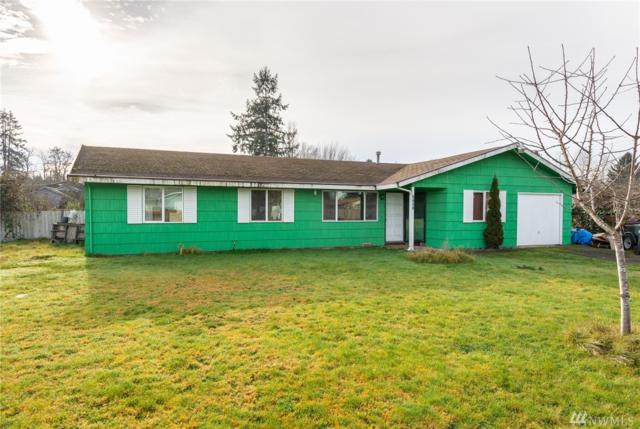 1120 143rd St E, Tacoma, WA 98445 (#1398663) :: Ben Kinney Real Estate Team