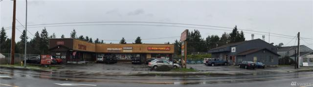 12132-12134 Pacific Hwy SW, Lakewood, WA 98499 (#1398668) :: The Royston Team