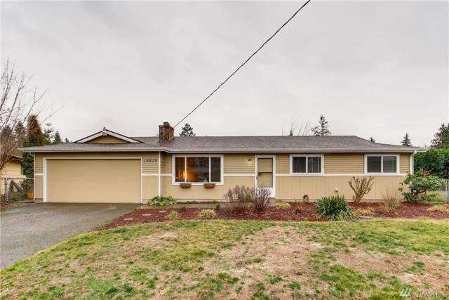 15639 SE 263rd Place, Covington, WA 98042 (#1398670) :: HergGroup Seattle