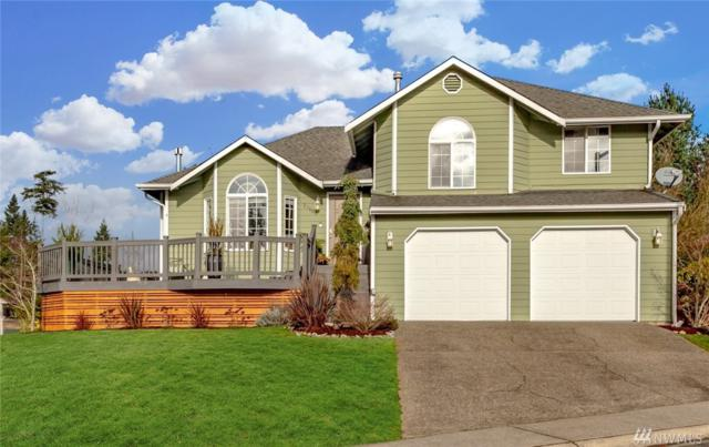 21108 SE 278th Place, Maple Valley, WA 98038 (#1398682) :: The Kendra Todd Group at Keller Williams