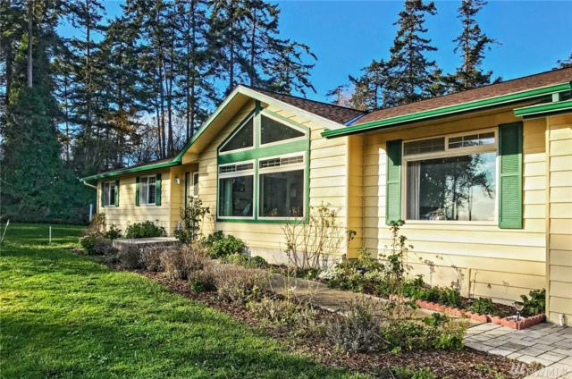 664 Fort Casey Rd, Coupeville, WA 98239 (#1398687) :: Homes on the Sound