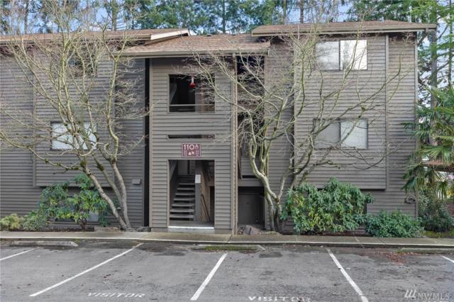 110 SW 116th St A14, Seattle, WA 98146 (#1398689) :: Homes on the Sound
