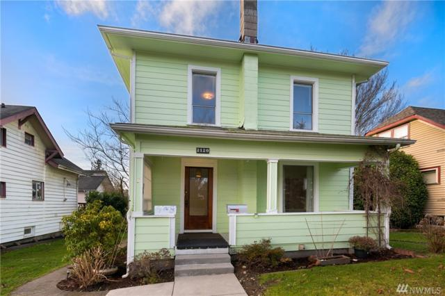 2120 Rainier Ave, Everett, WA 98201 (#1398699) :: NW Home Experts