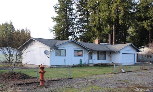 311 Cherry Lane, Morton, WA 98356 (#1398706) :: Pickett Street Properties