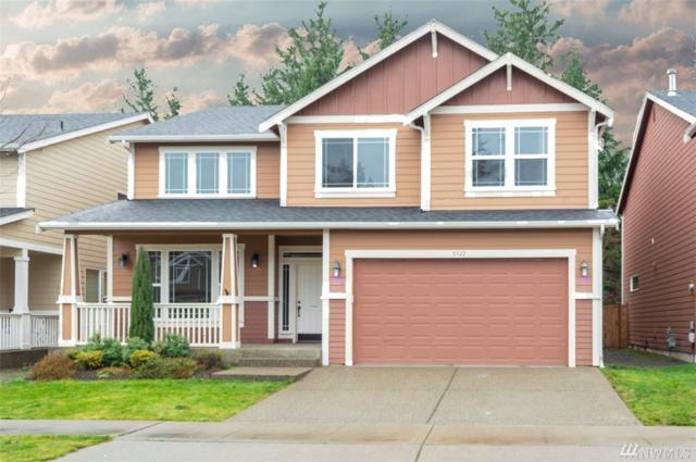 8322 54th Ave SE, Olympia, WA 98513 (#1398708) :: Pickett Street Properties