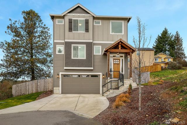 4036 NE Everett St, Camas, WA 98607 (#1398714) :: Kimberly Gartland Group