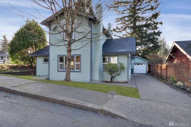 1525 Thurston Ave NE, Olympia, WA 98506 (#1398727) :: Homes on the Sound