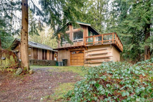 467 Alger Cain Lake Rd, Sedro Woolley, WA 98284 (#1398735) :: Better Homes and Gardens Real Estate McKenzie Group