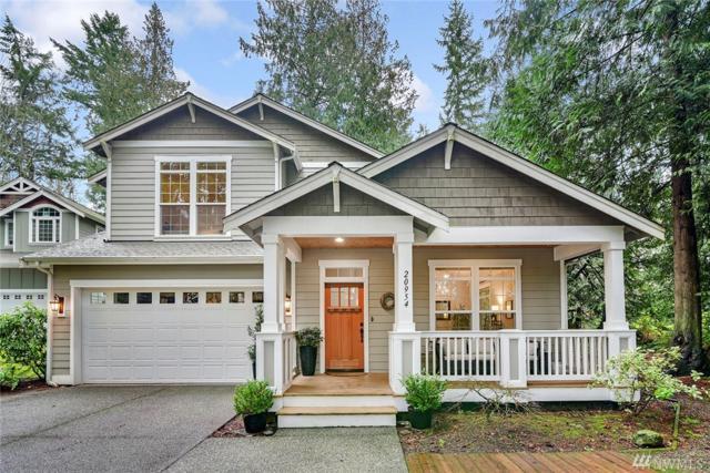 20954 Alder St NE, Indianola, WA 98342 (#1398745) :: Pickett Street Properties
