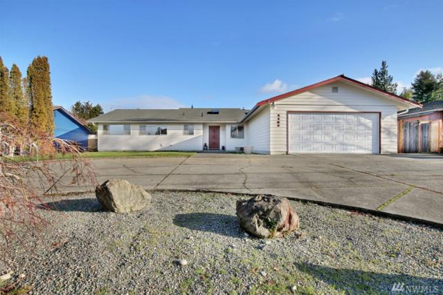 2309 Crystal Springs Rd W, University Place, WA 98466 (#1398751) :: Commencement Bay Brokers