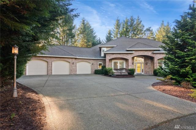 11705 51st Ave NW, Gig Harbor, WA 98332 (#1398755) :: Commencement Bay Brokers