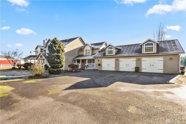 185 Vista Rd, Chehalis, WA 98532 (#1398757) :: The Royston Team