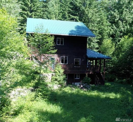 1590 Via Kachess Rd, Easton, WA 98925 (#1398758) :: Coldwell Banker Kittitas Valley Realty