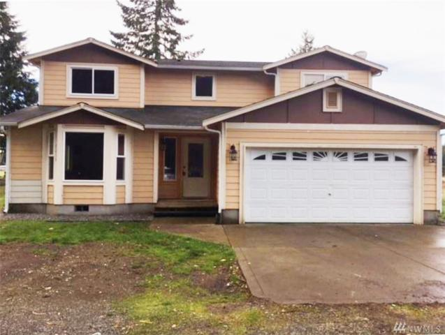 7630 191st Ave SW, Rochester, WA 98579 (#1398764) :: NW Home Experts