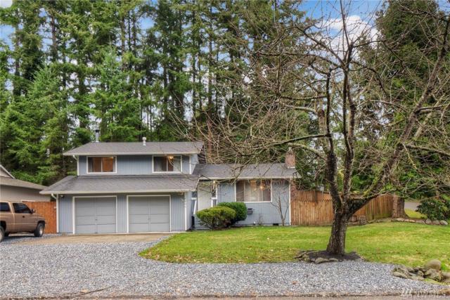 6209 190th Ave E, Lake Tapps, WA 98391 (#1398780) :: Pickett Street Properties