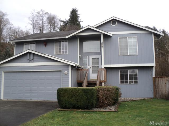 916 Elm St, Sultan, WA 98294 (#1398782) :: Homes on the Sound