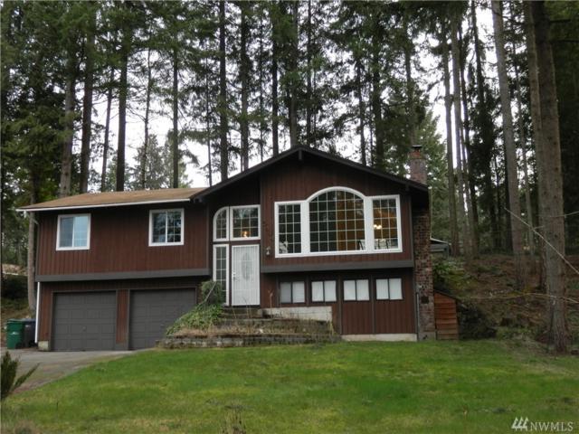 5444 Pineridge Dr NE, Bremerton, WA 98311 (#1398790) :: Ben Kinney Real Estate Team