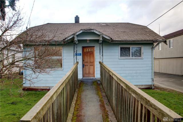 311 N Spruce St, Burlington, WA 98233 (#1398794) :: Pickett Street Properties