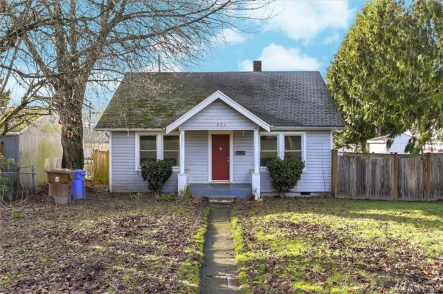 4632 Tacoma Ave S, Tacoma, WA 98408 (#1398795) :: Keller Williams Realty