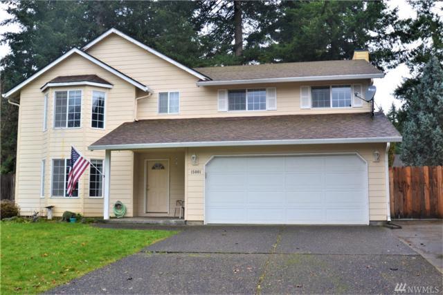15001 NE 79th, Vancouver, WA 98682 (#1398796) :: Homes on the Sound