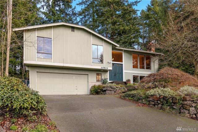30904 5th Place S, Federal Way, WA 98003 (#1398824) :: The Kendra Todd Group at Keller Williams