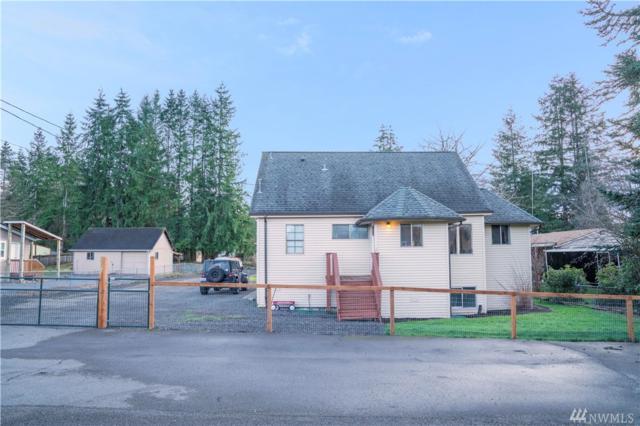 15018 64th St NE, Lake Stevens, WA 98258 (#1398831) :: Homes on the Sound