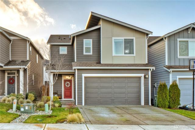 17206 115th Ave E, Puyallup, WA 98374 (#1398839) :: Priority One Realty Inc.