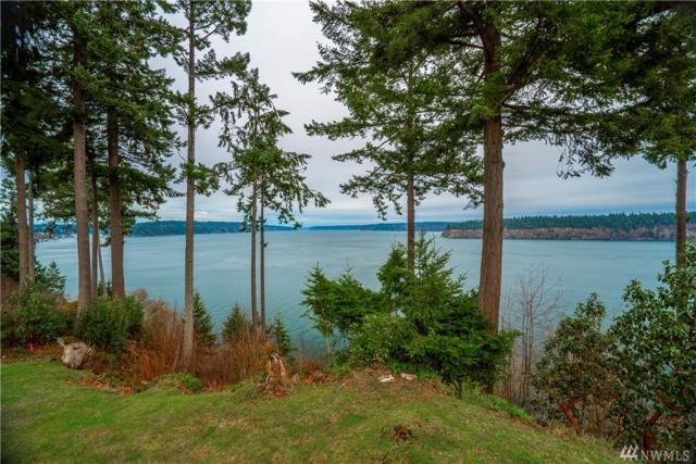1914 50th St NW, Gig Harbor, WA 98335 (#1398866) :: The Royston Team