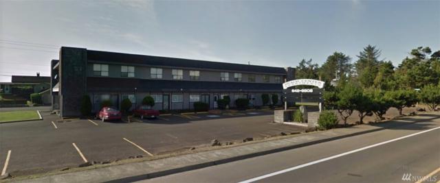 1101 Pacific Ave N, Long Beach, WA 98631 (#1398874) :: The Royston Team