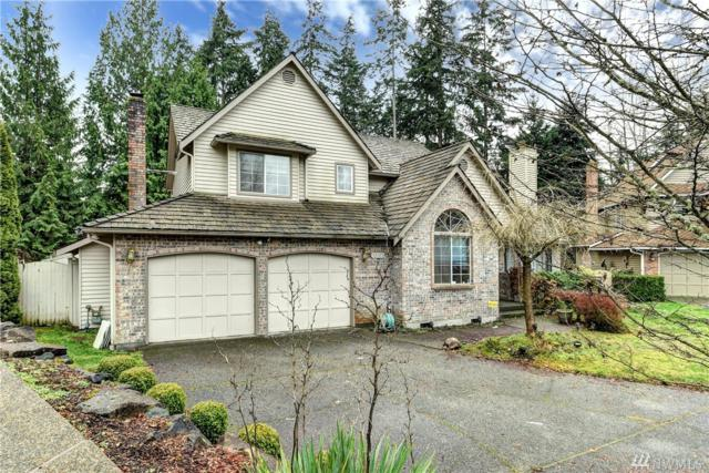 33125 13th Ave SW, Federal Way, WA 98023 (#1398878) :: The Kendra Todd Group at Keller Williams