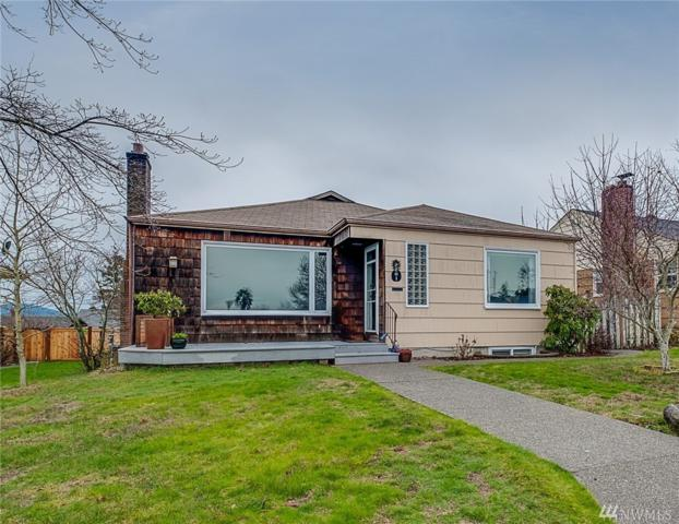 2201 Nipsic Ave, Bremerton, WA 98310 (#1398879) :: Mike & Sandi Nelson Real Estate