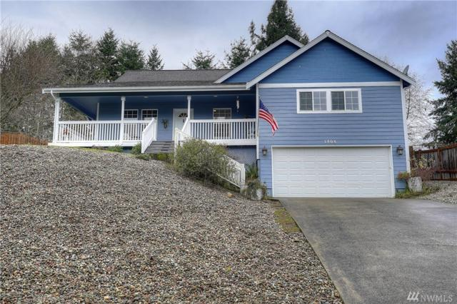 3808 15th Ave NW, Gig Harbor, WA 98335 (#1398880) :: The Royston Team