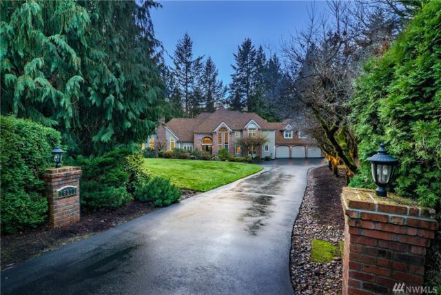 16311 NE 135th St, Redmond, WA 98052 (#1398881) :: HergGroup Seattle