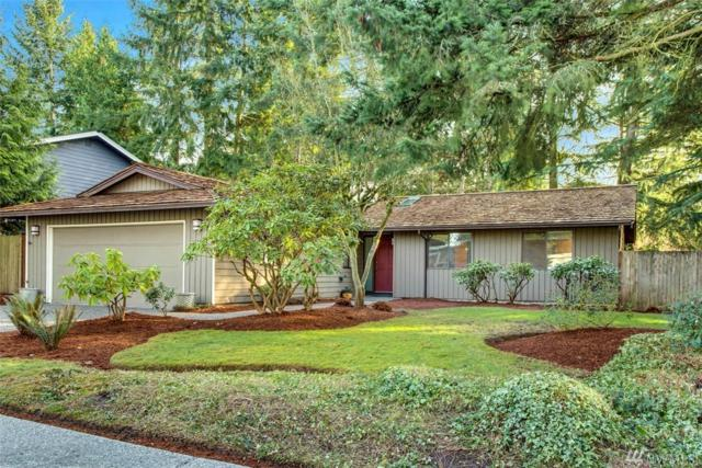 10705 NE 53rd St, Kirkland, WA 98033 (#1398891) :: Ben Kinney Real Estate Team