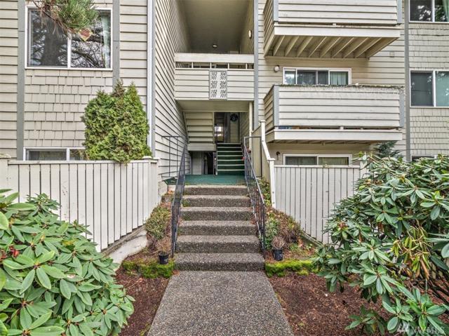 1150 Sunset Blvd NE #101, Renton, WA 98056 (#1398898) :: Pickett Street Properties