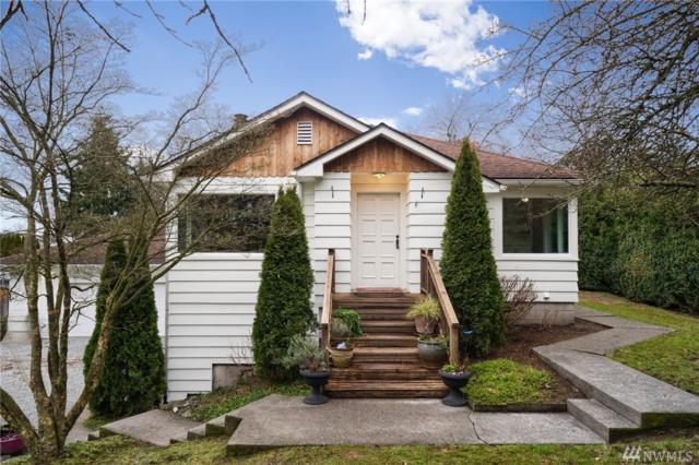 837 Gilkey Rd, Burlington, WA 98233 (#1398900) :: Pickett Street Properties
