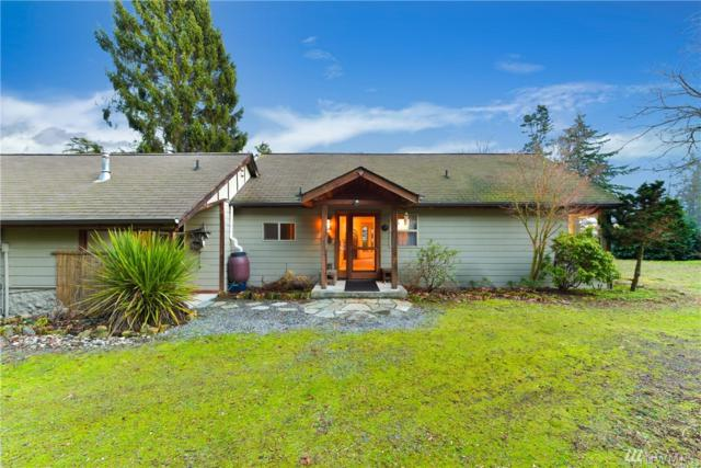 15020 Gibralter, Anacortes, WA 98221 (#1398905) :: Pickett Street Properties