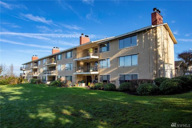 500 Paradise Lane #300, Edmonds, WA 98020 (#1398907) :: Keller Williams Western Realty