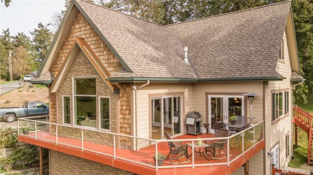 273 Marine Dr, Coupeville, WA 98239 (#1398924) :: Commencement Bay Brokers