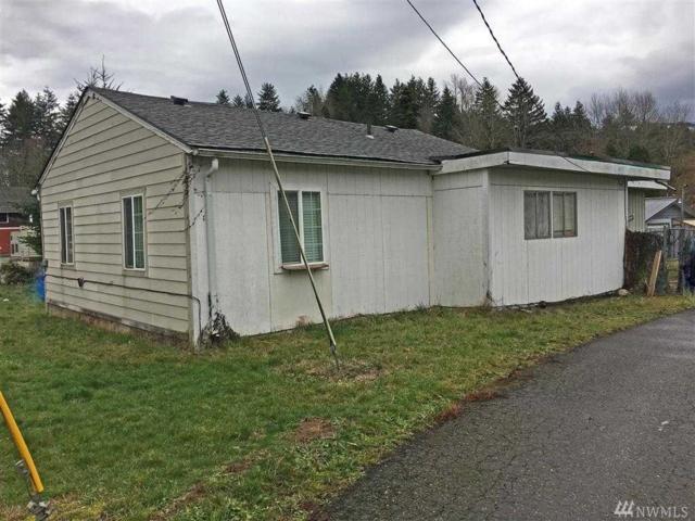 121 Front St, Morton, WA 98356 (#1398950) :: Pickett Street Properties