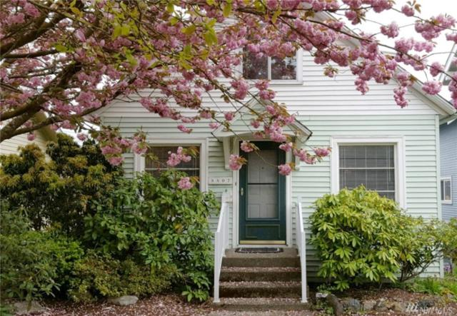 3507 Oakes Ave, Everett, WA 98201 (#1398954) :: The Home Experience Group Powered by Keller Williams