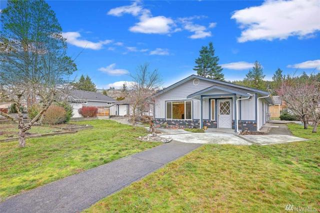 156 Tarragon Ave, Camano Island, WA 98282 (#1398957) :: The Royston Team