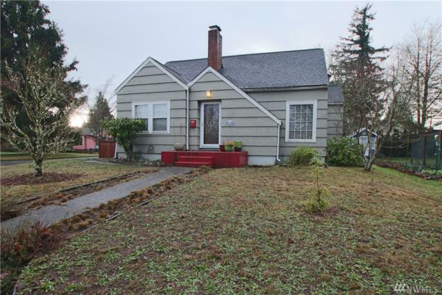 523 Plymouth St SW, Olympia, WA 98502 (#1398966) :: Pickett Street Properties