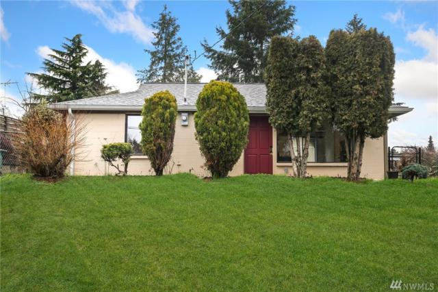 24305 59th Ave W, Mountlake Terrace, WA 98043 (#1398972) :: The Home Experience Group Powered by Keller Williams