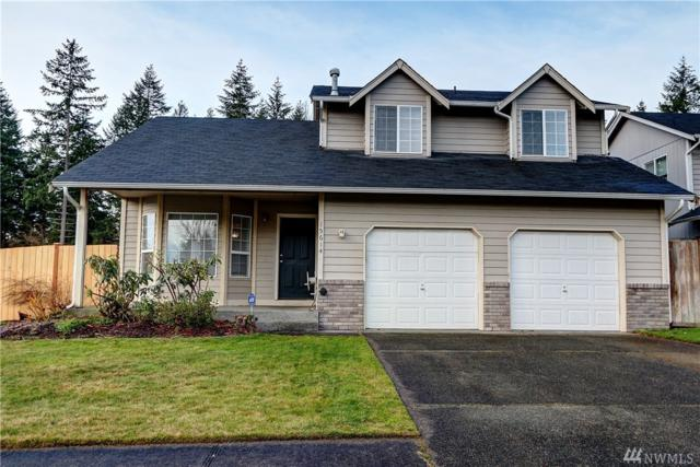 15614 65th Ave E, Puyallup, WA 98375 (#1398992) :: The Royston Team