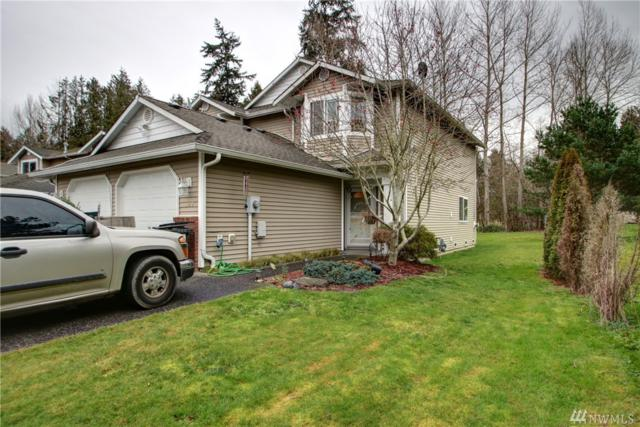 300 N 23rd, Mount Vernon, WA 98273 (#1399004) :: The Royston Team