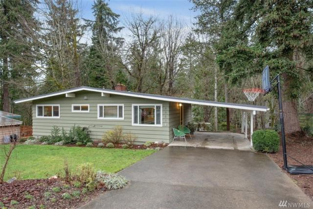 4552 151st Ave SE, Bellevue, WA 98006 (#1399008) :: Hauer Home Team