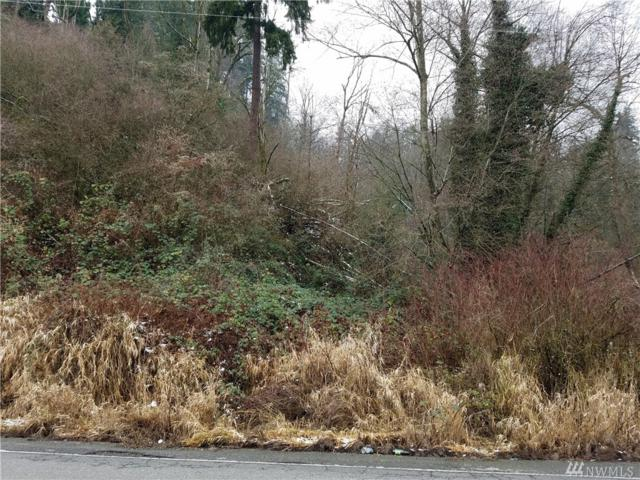 36505 W Valley Hwy S, Auburn, WA 98001 (#1399019) :: Pickett Street Properties